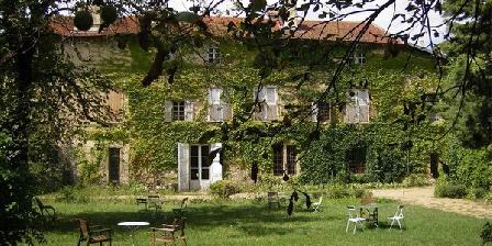 Chateau de Peyrins Chateau de Peyrins, Chambres d`Hôtes Peyrins (26)