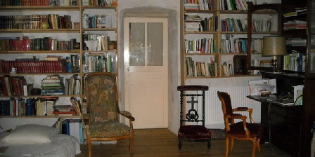 L'Epinay L'Epinay, Chambres d`Hôtes Fougeré (49)