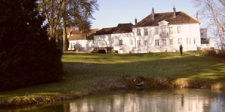 Château de Prauthoy Château de Prauthoy, Chambres d`Hôtes Prauthoy (52)