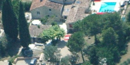 La Bergerie de St Paul en Forêt La Bergerie, Chambres d`Hôtes St Paul En Foret (83)