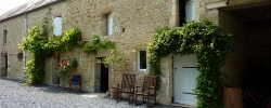 Bed and breakfast La Longère