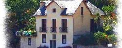 Chambre d'hotes Gite La Chabiscolle