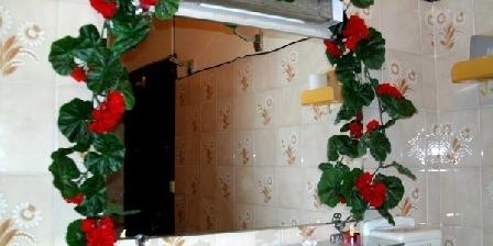 Gite La Chabiscolle Gite La Chabiscolle, Gîtes Sainte Enimie (48)