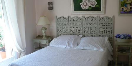 Casa Tozza Casa Tozza, Chambres d`Hôtes Porticcio (20)