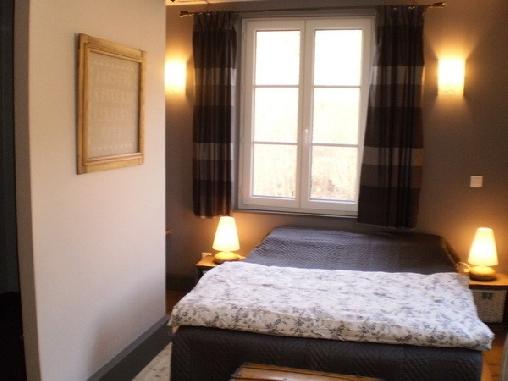 Chambre d'hote Vosges - Le Clos des Lesses, Chambres d`Hôtes Fresse Sur Moselle (88)