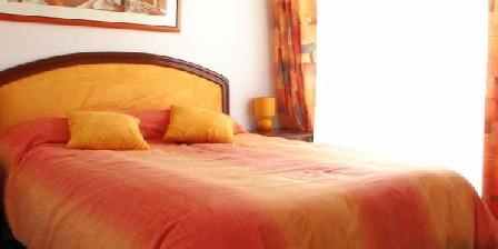 Bed and breakfast Le Galion > Le Galion, Chambres d`Hôtes Lannion (22)