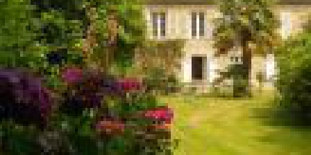 Manoir de Bellauney Manoir de Bellauney, Chambres d`Hôtes Tamerville (50)