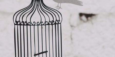 Aux Oiseaux de Passage Aux Oiseaux de Passage, Chambres d`Hôtes Puylaroque (82)