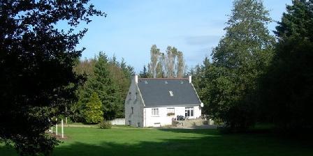La Vallee La Vallee, Chambres d`Hôtes Plogoff (29)