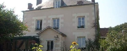 Cottage L'Amboisine