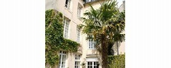 Bed and breakfast Manoir Sainte Victoire