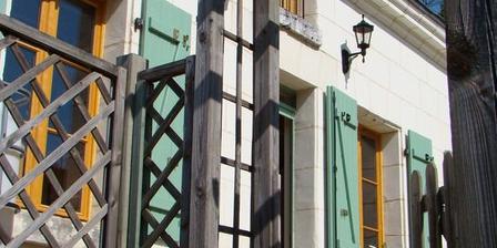 Chambre d'Hôtes de Beauval Chambre D'Hôtes De Beauval, Chambres d`Hôtes Seigy (41)