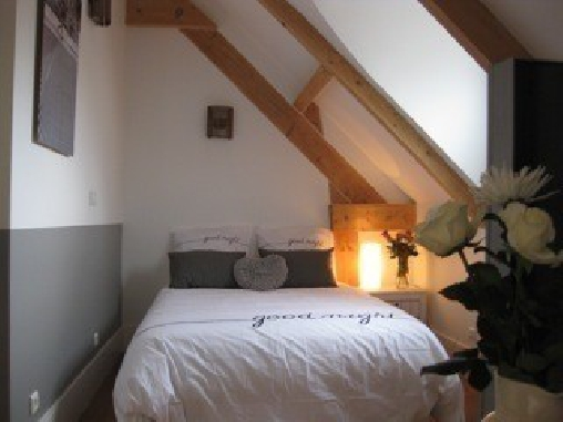 Chambres d'hotes Hauts-de-Seine, ...