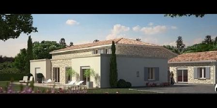 Chambre d'hotes La Grange > La Grange, Chambres d`Hôtes Chevanceaux (17)