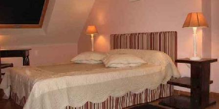 Chambres d'Hôtes de Lanfrank Chambres D'hôtes de Lanfrank, Chambres d`Hôtes Plomodiern (29)