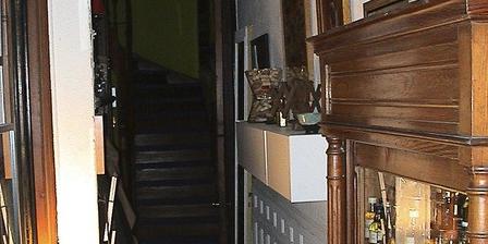Camera & Cætera Camera & Cætera, Chambres d`Hôtes Roubaix (59)