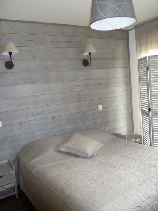 La Rogeraie, Chambres d`Hôtes Audinghen - Cap Gris Nez (62)