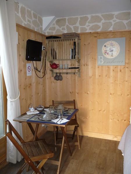 La rogeraie une chambre d 39 hotes dans le pas de calais dans le nord pas de calais album photos - Chambre hote cap gris nez ...