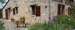 Chambre d'hotes La Tremblais