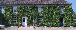 Bed and breakfast Le Mouilleron