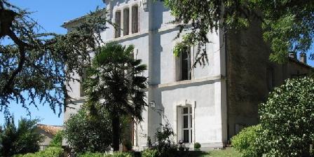 Castel Bataille Castel Bataille, Chambres d`Hôtes Saissac (11)