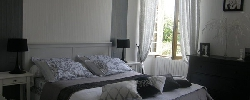 Bed and breakfast Domaine de La Brette