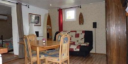 Lentredeux67 une chambre d 39 hotes dans le bas rhin en alsace accueil - Chambre d hotes bas rhin ...