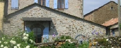 Bed and breakfast Le Puech de Costrix