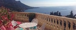 Chambre d'hotes Villa Del Mar