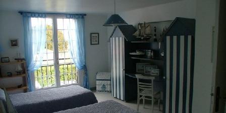 la closerie une chambre d 39 hotes en charente maritime en poitou charentes accueil. Black Bedroom Furniture Sets. Home Design Ideas