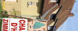 Chambre d'hotes Les Chambres d'Hôtes du Niederwald