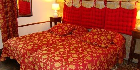 Location de vacances Kernel Bihan > Kernel Bihan, Chambres d`Hôtes Pont L Abbe (29)