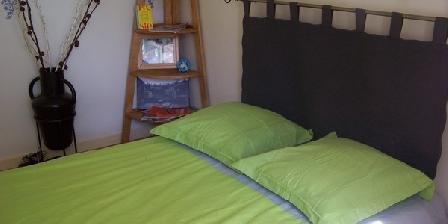 Une Pause Chez Nous Une Pause Chez Nous, Chambres d`Hôtes Aubenas (07)