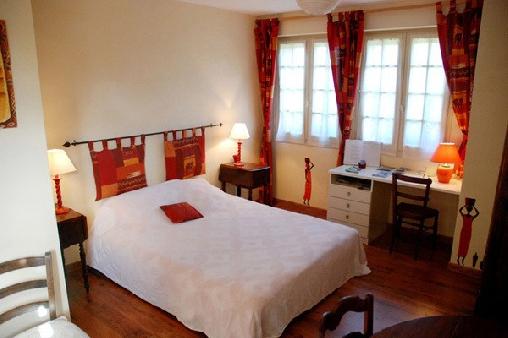 Chambres d'hotes Côtes-d\'Armor, ...