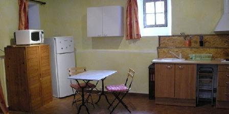 Villa Le Clocher Villa Le Clocher, Gîtes Mery (73)