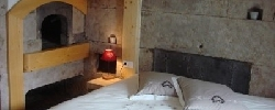 Bed and breakfast Domaine du Rochat