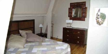 Escale en Périgord Chambres D'Hôtes Malayolle en Périgord, Chambres d`Hôtes Trelissac (24)