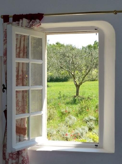 Chambres d 39 hotes bouches du rhone le mas saint michel - Chambre d hote bouches du rhone ...