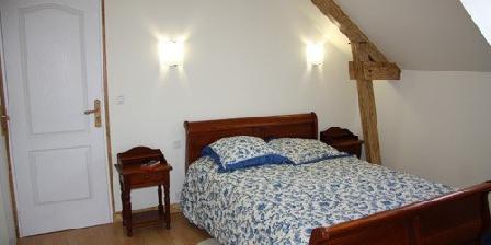 Chambres d'Hôtes du Chêne Chambres D'hôtes du Chêne Proche Saint Malo Dinan, Chambres d`Hôtes Pleudihen Sur Rance (22)