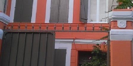 Maison de L'eglise Maison de L'eglise, Chambres d`Hôtes Houilles (78)