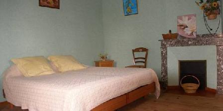 Chambres d'Hôtes Albi Chambres D'Hotes au Calme Entre Albi & Gaillac, Chambres d`Hôtes Cadalen (81)