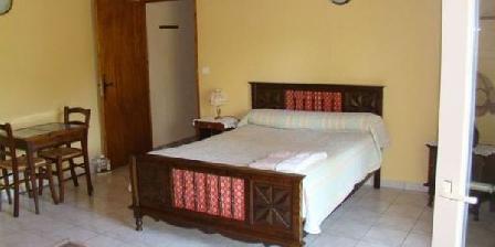 chambres d 39 h tes albi une chambre d 39 hotes dans le tarn dans le midi pyr n es accueil. Black Bedroom Furniture Sets. Home Design Ideas