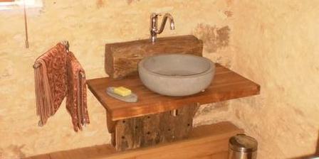 Chambre d'hotes Retour à La Source > Retour à La Source, Chambres d`Hôtes Marminiac (46)