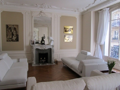 Bed & breakfasts Paris, ...