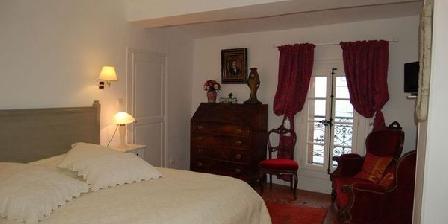 La Maison de Rose La Maison de Rose, Chambres d`Hôtes Caux (34)