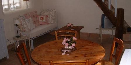 La Douce Parenthèse Chambre D'hôtes de Charme la Douce Parenthèse, Chambres d`Hôtes Plouneour-menez (29)