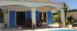 Bed and breakfast Villa-Carpediem