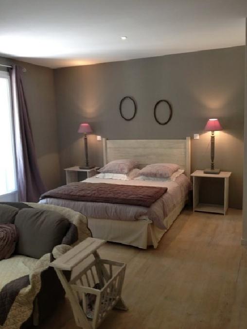 Chambres d'hotes Pyrénées-Orientales, ...