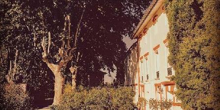 Domaine de Castell de Blés Domaine de Castell de Blés, Chambres d`Hôtes Saint Genis Des Fontaines (66)