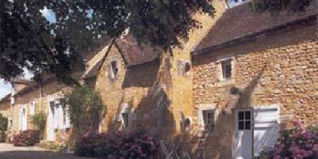 Le Haut Buat Le Haut Buat, Chambres d`Hôtes Saint Germain De La Coudre (61)